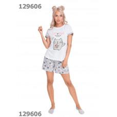 Комплект женский Clever LP10-879/1