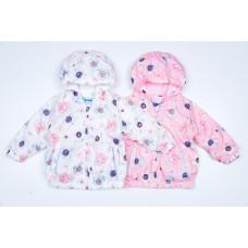 Куртка для девочки Aimico 102796К ВО(в)