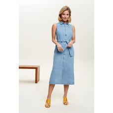 Платье женское Concept Club 10200200641