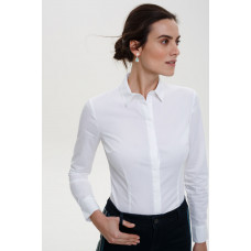 Блузка женская Concept Club 10200260328
