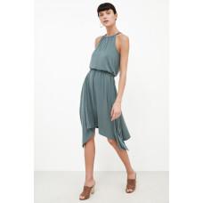Платье женское Concept Club 10200200120w