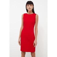 Платье женское Concept Club 10200200114
