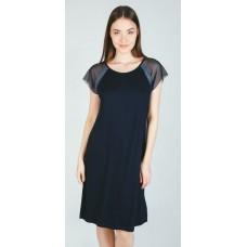 Платье женское домашнее Melado 9504W-70077.2S-738