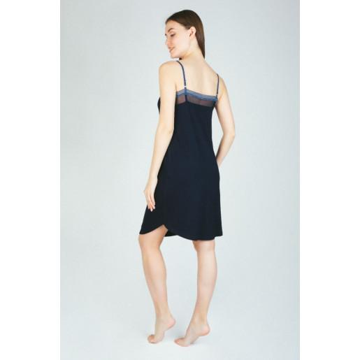 Сорочка женская Melado 9504W-60060.2S-738