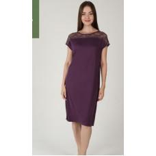 Сорочка женская Melado 9507W-60017.3S-818