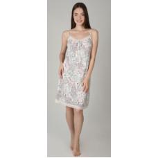 Сорочка женская Melado 9514W-60063.1S-051
