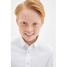 Рубашка для мальчика Concept Club Kids 10140280004