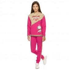 Комплект для девочки Pelican GFANP4196