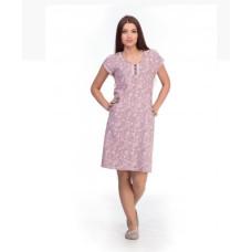 Сорочка женская Mado Mado-664