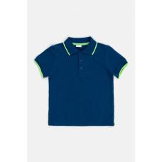 Рубашка поло для мальчика Concept Club Kids 10110110127