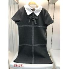 Платье для девочки Colabear 184281