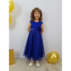 Платье для девочки Minavla Сивилия