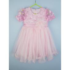 Платье для девочки Minavla Милашка