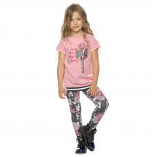 Комплект для девочки Pelican GFATL3195