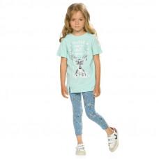 Комплект для девочки Pelican GFATL3197