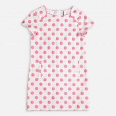 Платье для девочки Acoola 20210200009
